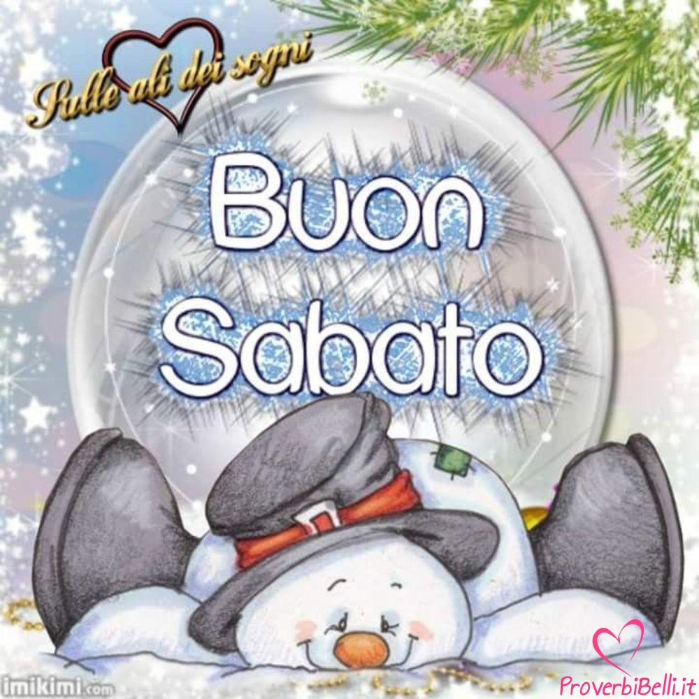 Belle Immagini Buongiorno Sabato Facebook Whatsapp