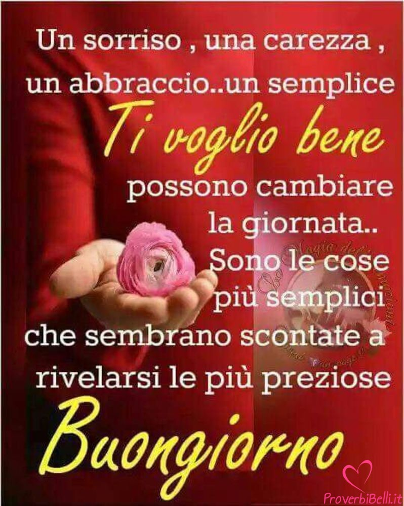 Immagini Per Buongiorno Belle Facebook Whatsapp