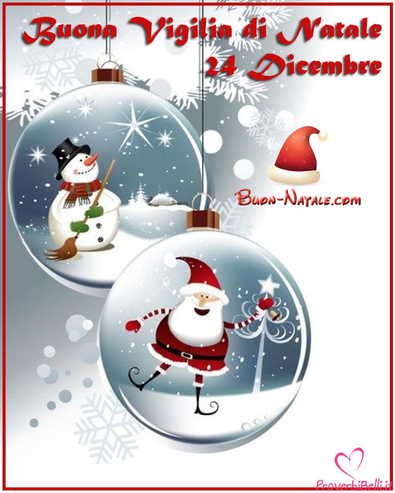 24-Dicembre-Vigilia-diNatale-da-Mandare-Immagini-per-Whatsapp