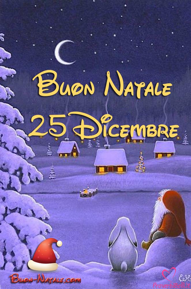 Immagini Whatsapp Auguri Buon Natale Dicembre